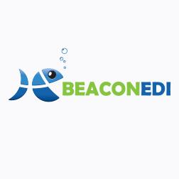 BeaconEDI logo