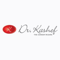 Dr Kashef logo