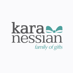 Kara Nessian logo