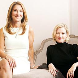 Leading Women web