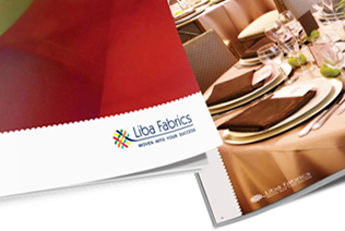 Liba Catalog