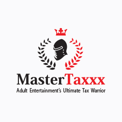 Mastertaxxx logo