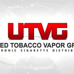 UTVG video reel