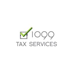1099 logo