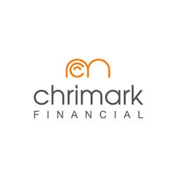 Chrimark logo