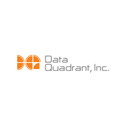 Data Quadrant logo