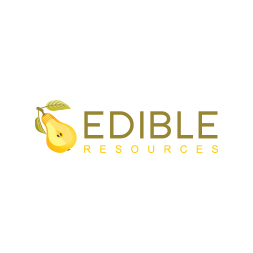 Edible Resources logo