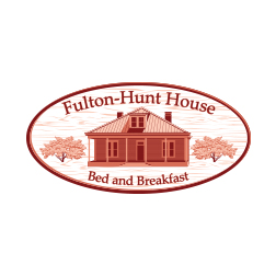 Fullton logo
