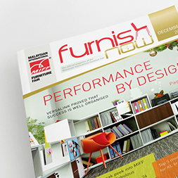 FurnishNow