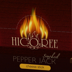 HiC-o-Ree packaging
