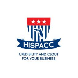 HISPACC logo