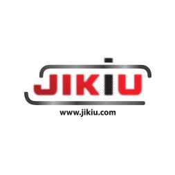 JIKIU logo
