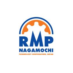 RMP Nagamochi logo