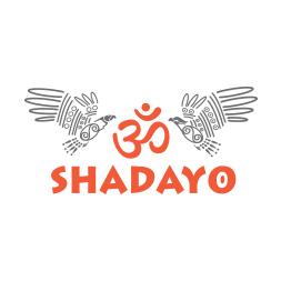 Shadayo logo