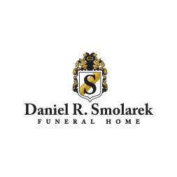 D. Smolarek logo
