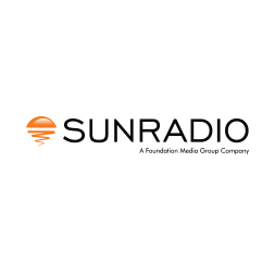 Sunradio logo