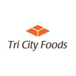 Tri City Foods logo