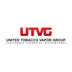 UTVG logo