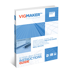 Vigmaker Book